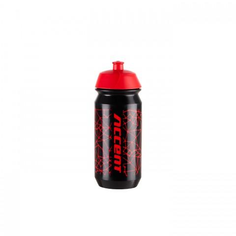 accent_bottles_HERO_500ml_black-red