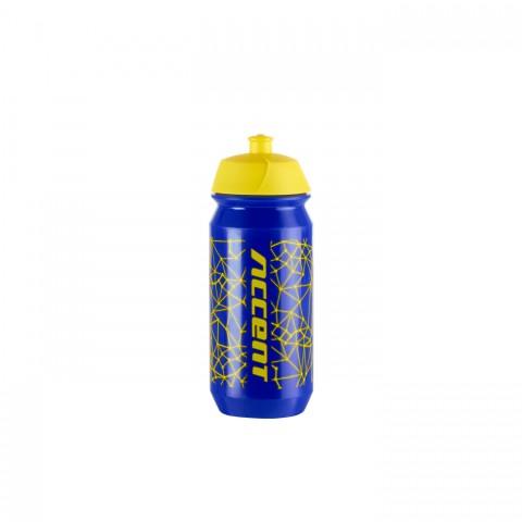 accent_bottles_HERO_500ml_blue-yellow