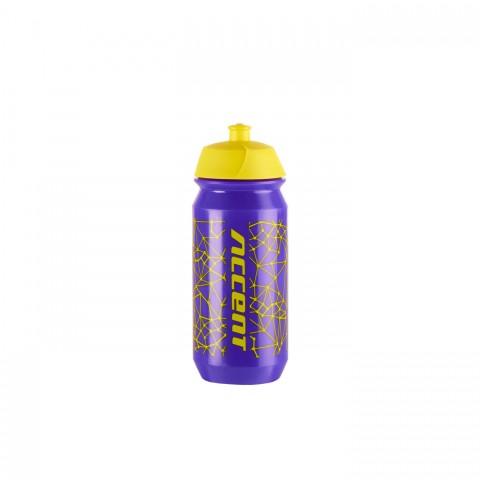 accent_bottles_HERO_500ml_purple-yellow