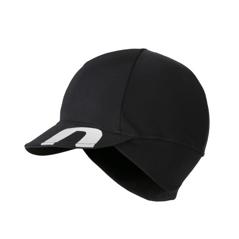 accent_cap_superroubaix_black1