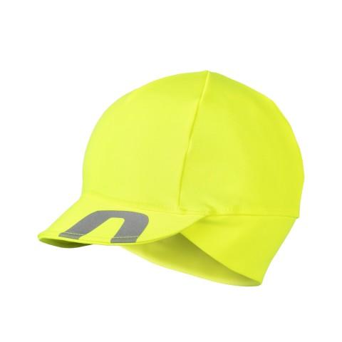 accent_cap_superroubaix_yellow1