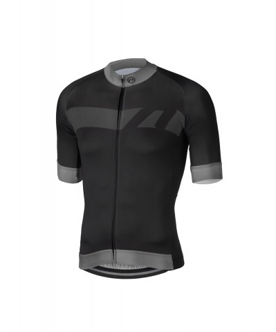accent_clothing_jersey_shortsleeve_Vector_black_grey_front