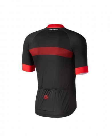 accent_clothing_jersey_shortsleeve_Vector_black_red_rear