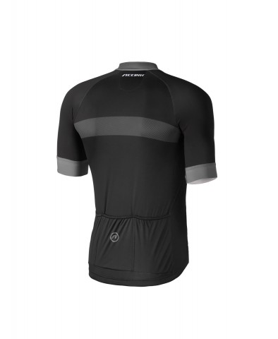 accent_clothing_jersey_shortsleeve_Vector_grey_back_rear
