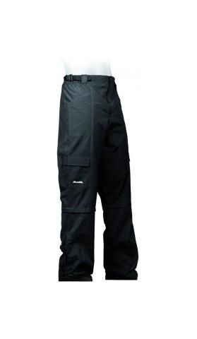 accent_clothing_pants_Verano-black