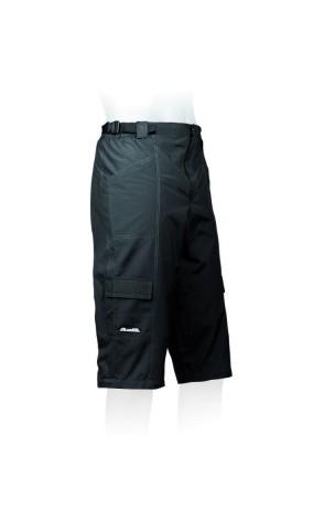 accent_clothing_pants_Verano-black1
