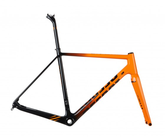 accent_frames_cyclocross_CX-ONE-TGR 1