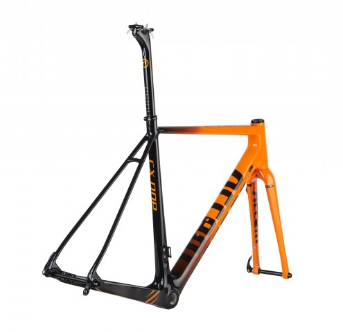 accent_frames_cyclocross_CX-ONE-TGR 3