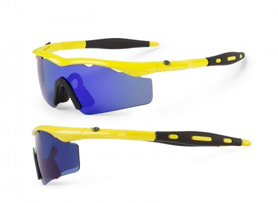 accent_glasses_chico_yellow