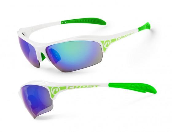 accent_glasses_crest_white-green