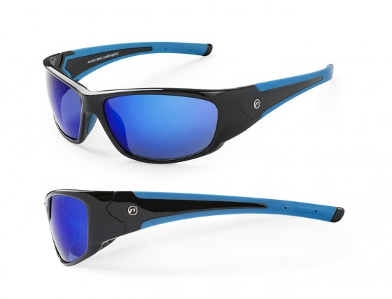 accent_glasses_freak_black-blue_0