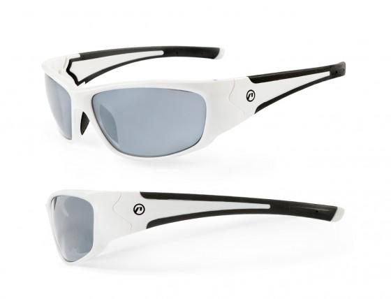 accent_glasses_freak_white-black_0