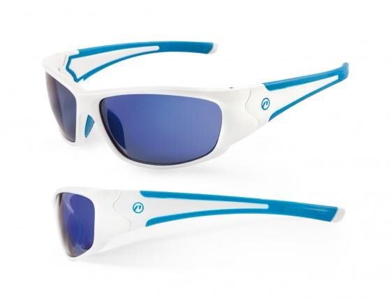 accent_glasses_freak_white-blue_0