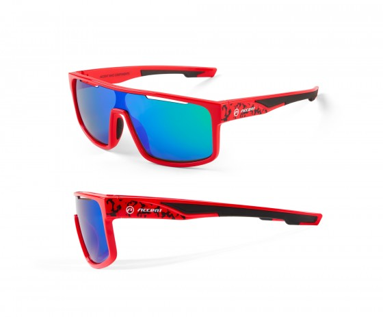 accent_glasses_furious_red