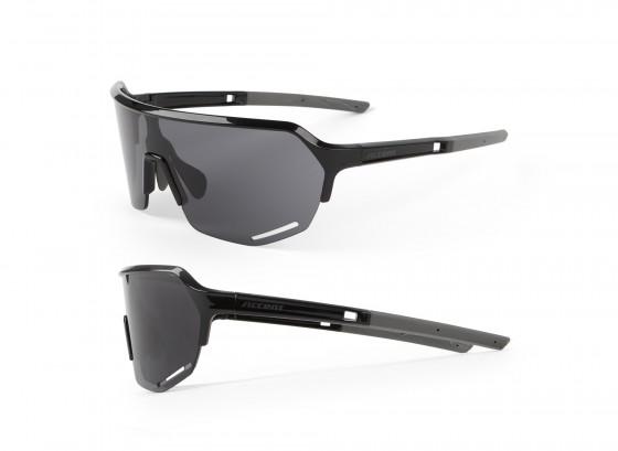 accent_glasses_hero_black