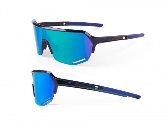 accent_glasses_hero_blue