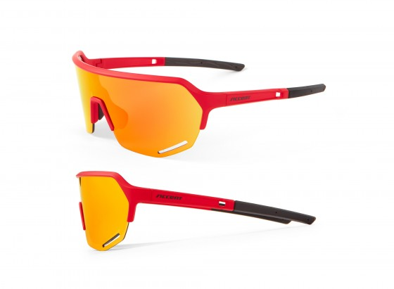 accent_glasses_hero_red