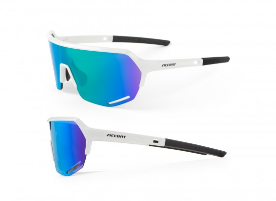 accent_glasses_hero_white
