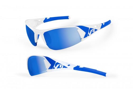 accent_glasses_jackal_blue