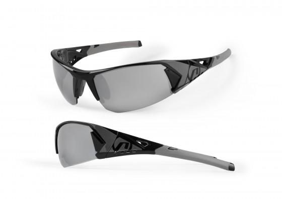 accent_glasses_jackal_gray
