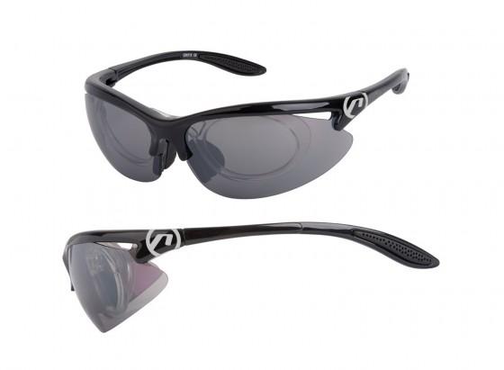 accent_glasses_onyx_black_0_0