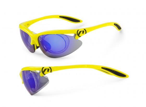 accent_glasses_onyx_yellow_0