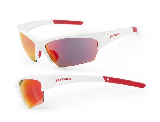 accent_glasses_racer_white-red_0