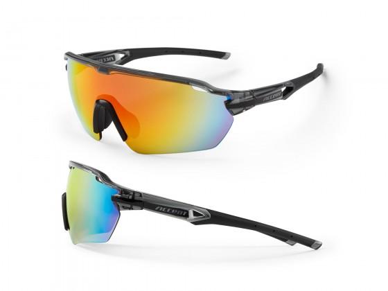 accent_glasses_reflex_black
