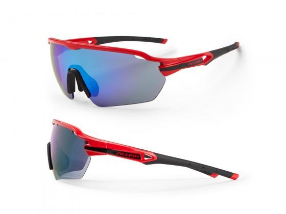 accent_glasses_reflex_red-black