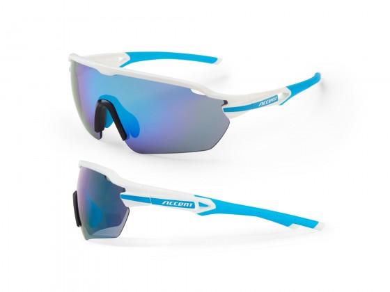 accent_glasses_reflex_white-blue