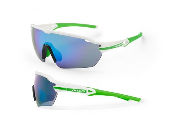 accent_glasses_reflex_white-green