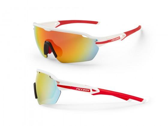 accent_glasses_reflex_white-red