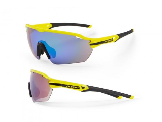 accent_glasses_reflex_yellow