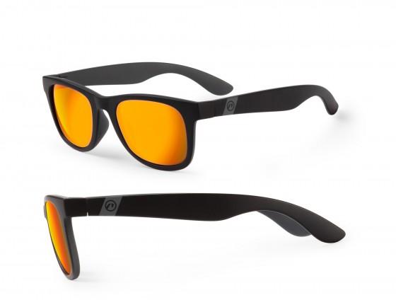 accent_glasses_respect_black-gray
