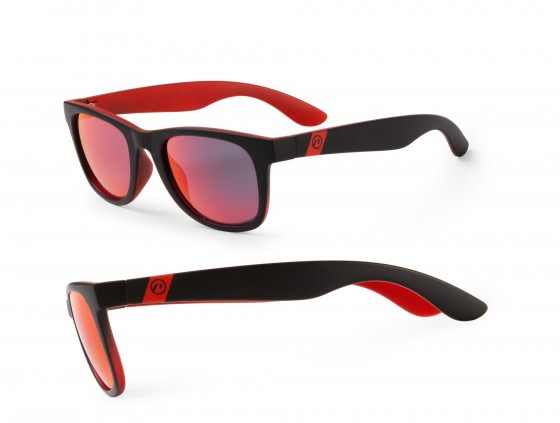 accent_glasses_respect_black-red