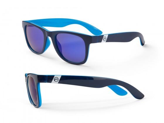 accent_glasses_respect_blue