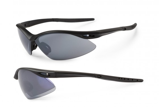 accent_glasses_shadow_black