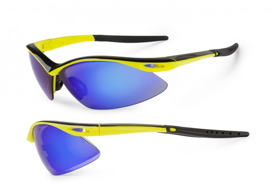 accent_glasses_shadow_yellow