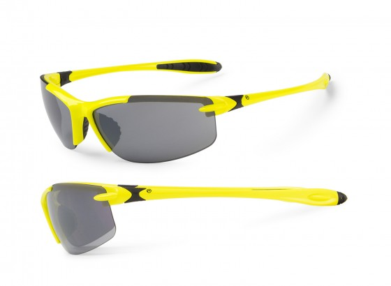 accent_glasses_tempest_yellow-black