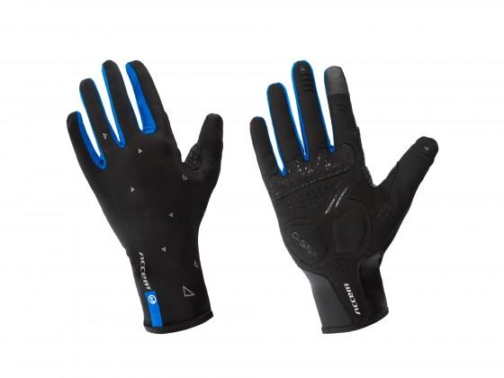 accent_gloves_Blade_black-blue