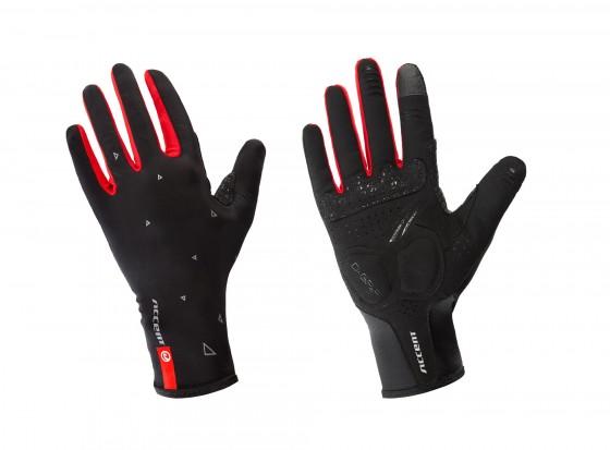 accent_gloves_Blade_black-red