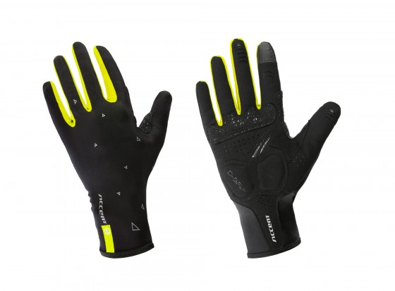 accent_gloves_Blade_black-yellow-fluo