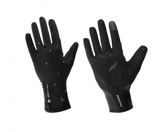 accent_gloves_Blade_black