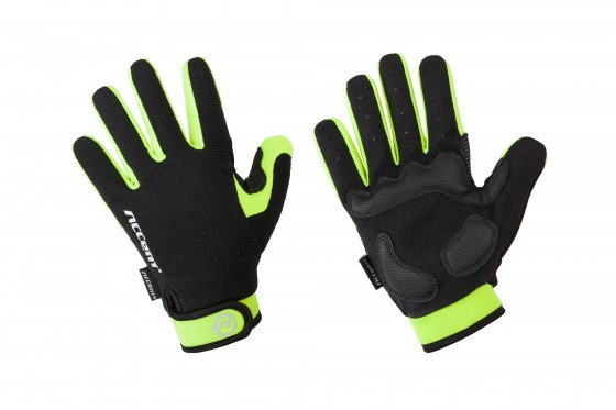 accent_gloves_Bora_Long_green-fluo