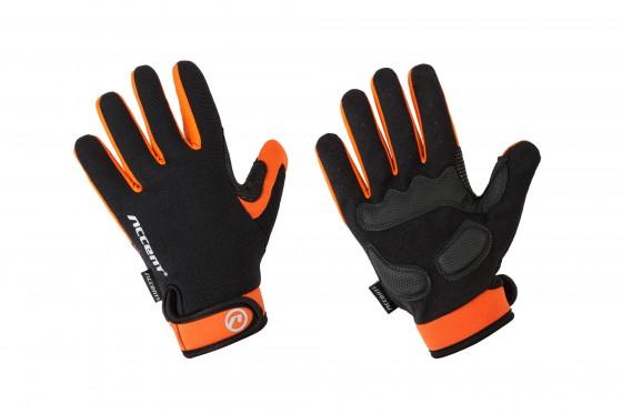 accent_gloves_Bora_Long_orange