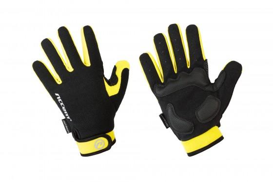 accent_gloves_Bora_Long_yellow