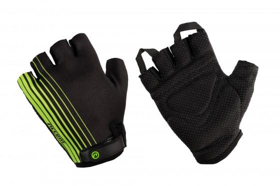 accent_gloves_Line_blak-green