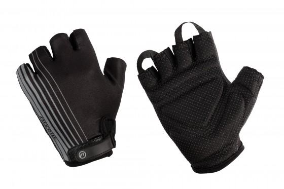 accent_gloves_Line_blak-grey