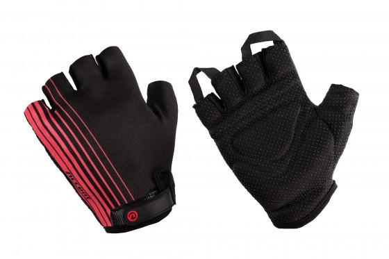accent_gloves_Line_blak-red