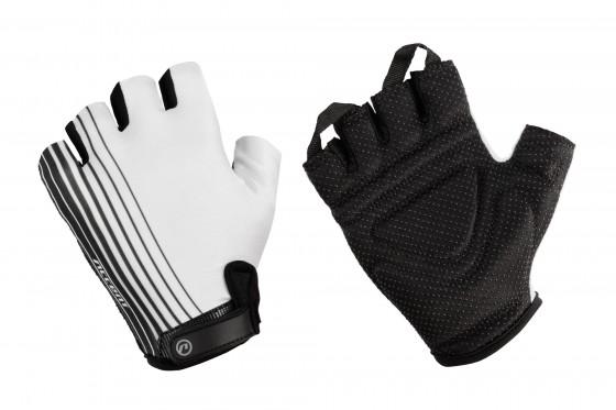 accent_gloves_Line_white-grey